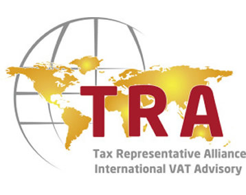 Tax Representative Alliance