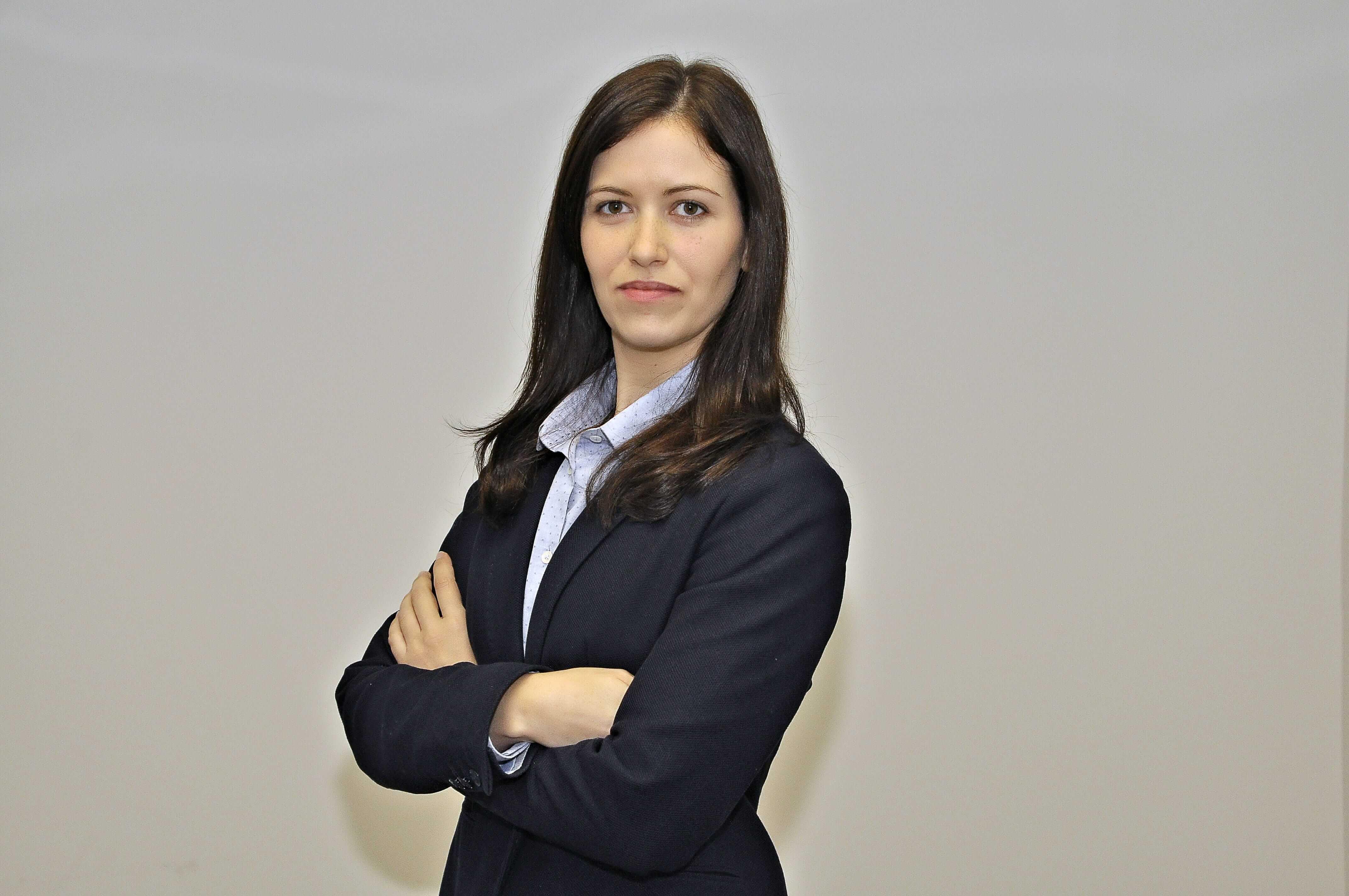 María Ramos Casanova