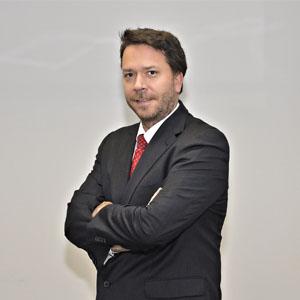 Juan Antonio Villanueva