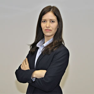 Maria Ramos Casanova